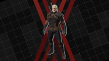 Daemon-X-Machina-The-Witcher-3-02-05-12-2019