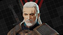 Daemon-X-Machina-The-Witcher-3-04-05-12-2019