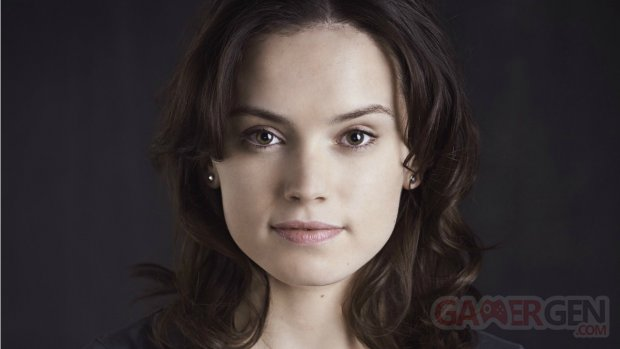 daisy ridley tomb raider rey star wars lara croft