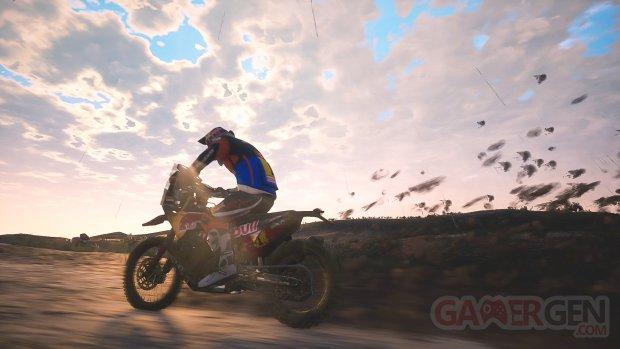 Dakar 18 2