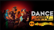 Dance Central 1