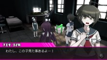 Danganronpa-Another-Episode-Ultra-Despair-Girls_20-02-2015_screenshot (7)