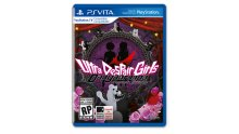 Danganronpa Another Episode Ultra Despair Girls (2)