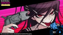 Danganronpa-Another-Episode-Ultra-Despair-Girls_6