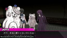 Danganronpa-Another-Episode-Ultra-Despair-Girls_7