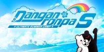 Danganronpa S Ultimate Summer Camp 15 06 2021 key art