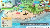 Danganronpa S Ultimate Summer Camp 15 06 2021 screenshot 1