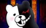 danganronpa trigger happy havoc anniversary edition visual novel culte disponible ios et android
