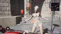 Dark Deception Monsters & Mortals   Silent Hill 2