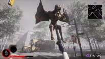 Dark Deception Monsters & Mortals   Silent Hill 3