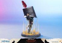 Dark Souls Figurine Solaire Astora 01 03 06 2018