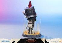 Dark Souls Figurine Solaire Astora 02 03 06 2018