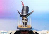 Dark Souls Figurine Solaire Astora 06 03 06 2018