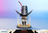 Dark Souls Figurine Solaire Astora 07 03 06 2018