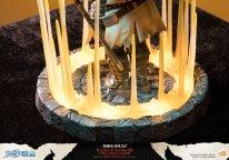 Dark Souls Figurine Solaire Astora 12 03 06 2018
