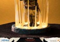 Dark Souls Figurine Solaire Astora 14 03 06 2018