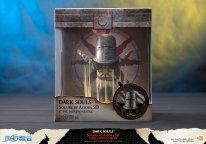 Dark Souls Figurine Solaire Astora 27 03 06 2018