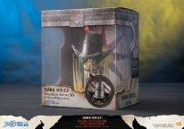 Dark Souls Figurine Solaire Astora 28 03 06 2018
