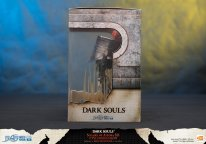 Dark Souls Figurine Solaire Astora 29 03 06 2018