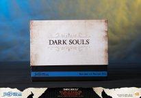 Dark Souls Figurine Solaire Astora 32 03 06 2018