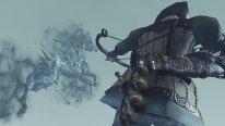dark souls ii 2 dlc crown of the ivory king screenshot 18 09 2014  (12)