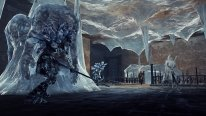 dark souls ii 2 dlc crown of the ivory king screenshot 18 09 2014  (8)