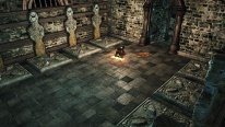 Dark Souls II Crown of the Old Iron King 26 08 2014 screenshot (12)