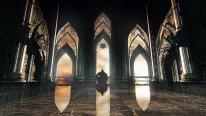 Dark Souls II Crown of the Old Iron King 26 08 2014 screenshot (15)