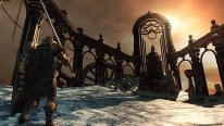 Dark Souls II Crown of the Old Iron King 26 08 2014 screenshot (1)