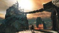 Dark Souls II Crown of the Old Iron King 26 08 2014 screenshot (3)