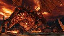 Dark Souls II Crown of the Old Iron King 26 08 2014 screenshot (4)