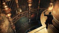 Dark Souls II Crown of the Old Iron King 26 08 2014 screenshot (5)