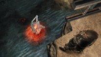 Dark Souls II Crown of the Old Iron King 26 08 2014 screenshot (9)