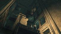Dark Souls II Crown of the Sunken King 15 07 2014 screenshot 12