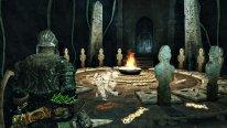 Dark Souls II Crown of the Sunken King 15 07 2014 screenshot 14