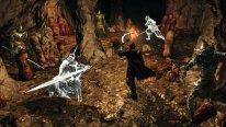 Dark Souls II Crown of the Sunken King 15 07 2014 screenshot 1