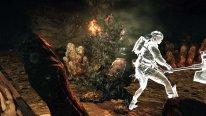 Dark Souls II Crown of the Sunken King 15 07 2014 screenshot 2