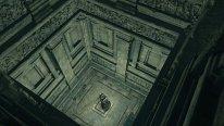 Dark Souls II Crown of the Sunken King 15 07 2014 screenshot 3
