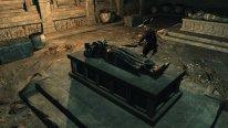 Dark Souls II Crown of the Sunken King 15 07 2014 screenshot 7