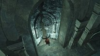 Dark Souls II Crown of the Sunken King 15 07 2014 screenshot 9