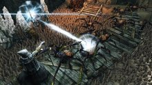Dark-Souls-II-Scholar-of-the-First-Sin- (10)