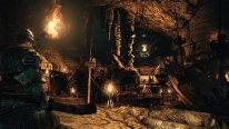 Dark Souls II Scholar of the First Sin  (9)