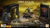 Dark Souls III 04 12 2015 EU collector 1