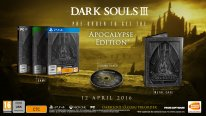 Dark Souls III 04 12 2015 EU collector 2