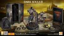 Dark Souls III 04 12 2015 EU collector 3