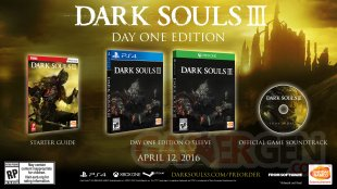 Dark Souls III 04 12 2015 NA collector 1