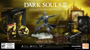 Dark Souls III 04 12 2015 NA collector 2