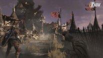 Dark Souls III 06 05 2015 screenshot leak 18