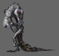 Dark Souls III 24 08 2016 art 2