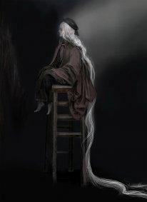 Dark Souls III 24 08 2016 art 3